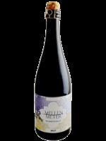 Mellen Meyer Mellen Meyer / Brut Willamette Valley (NV) / 750mL