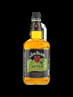 Jim Beam Jim Beam / Bourbon Apple