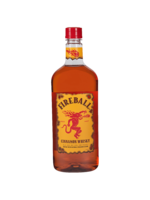 Fireball Fireball / Cinnamon Whisky