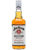 Jim Beam Jim Beam / Bourbon