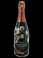 Perrier Jouet F Perrier Jouet / Fleur De Champagne / 750mL