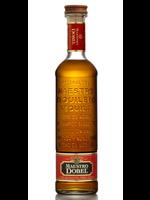 Maestro Dobel Maestro Dobel / Anejo Tequila / 750mL