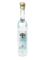 One with Life One with Life / Blanco Tequila 100% De Agave Azul / 750mL