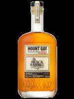 Mount Gay Mount Gay / Black Barrel Rum / 750mL
