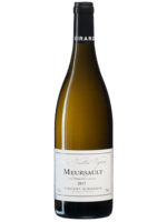 Vincent Girardin Maison Vincent Girardin / Meursault Les Vieilles Vignes 2017 / 750 mL