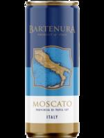 Bartenura Bartenura Moscato / Can 1 x 250mL