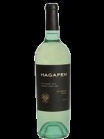 Hagafen Cellars / Sauvignon Blanc Napa Valley 2019 / 750mL