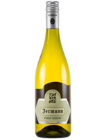 Jermann Jermann / Pinot Grigio 2019 / 750mL