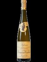 Domaine Weinbach Domaine Weinbach / Alsace Sylvaner Réserve 2017 / 750 mL
