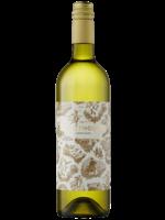 Unorthodox Unorthodox / Chenin Blanc Roussanne Paarl 2020 / 750mL