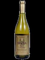 Saba Tej Saba T'ej / Honey Wine / 750mL