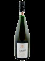 Champagne Tarlant Champagne Tarlant / Champagne Brut Nature Zero 2012 Base (NV) / 750mL