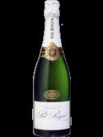 Pol Roger Pol Roger / Brut Champagne / NV / 375mL