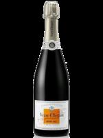 Veuve Clicquot Veuve Clicquot / Champagne Demi-Sec / 750mL