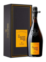 Veuve Clicquot Veuve Clicquot / La Grande Dame / 750mL