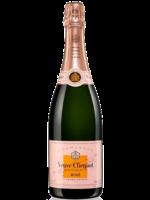 Veuve Clicquot Veuve Clicquot / Rosé Brut NV / 750mL