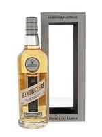 Gordon & Macphail Gordon & Macphail / Glentauchers 13 Year Old 2006 Single Malt Scotch Whisky 43% abv/ 750 mL