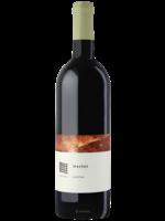Galil Mountain Winery Galil Mountain / Upper Galilee Merlot 2018 / 750mL