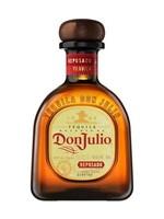Don Julio Don Julio / Reposado Reserva Tequila 100% de Agave / 750 mL