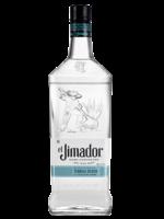 El Jimador El Jimador / Silver Tequila 100% de Agave / 750mL