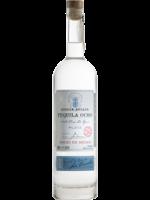 Tequila Ocho Tequila Ocho / Plata 40% abv / 750mL