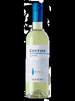 Castello Banfi Castello Banfi / Toscana Centine Pinot Grigio 2020 / 750mL