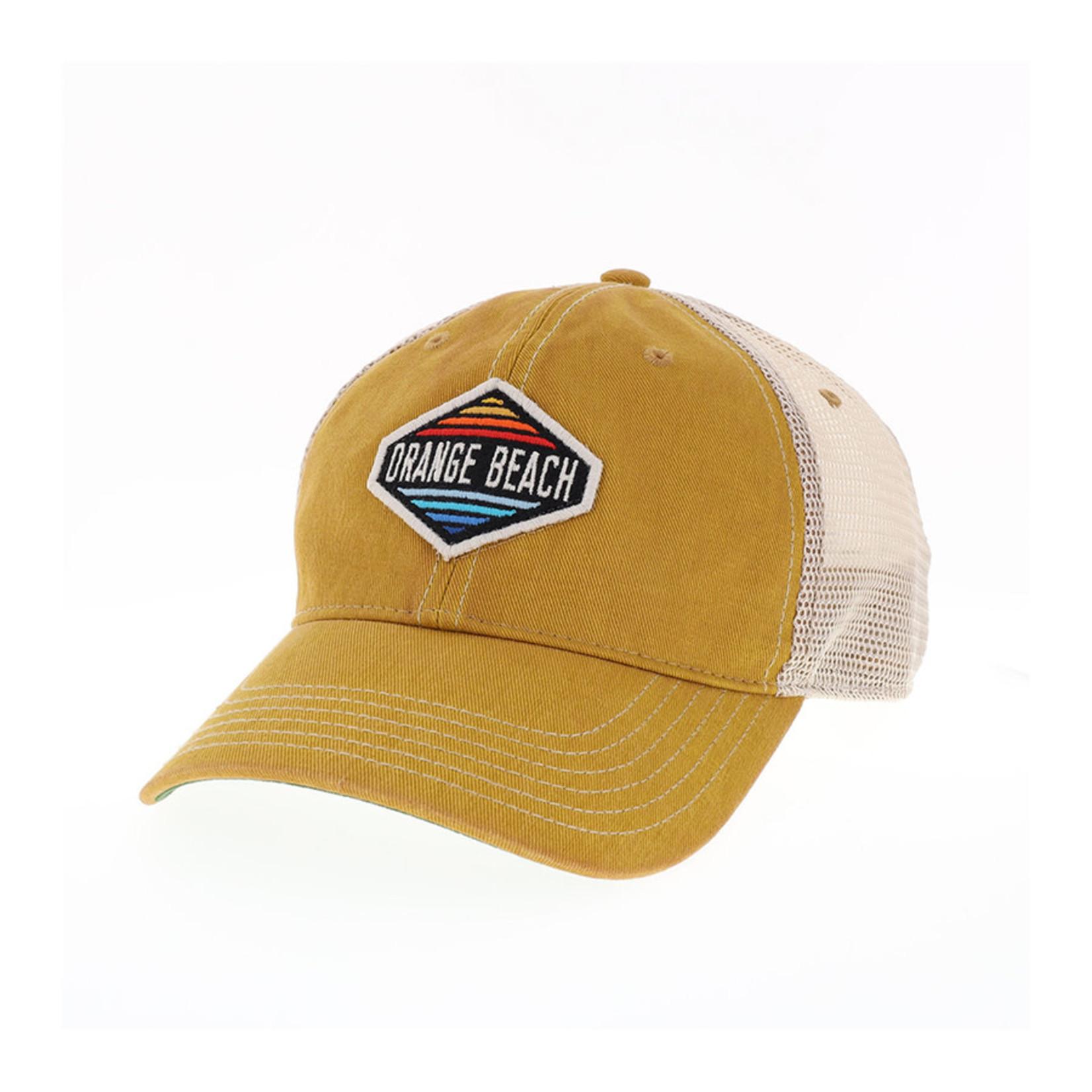 L2 Brands The Diamond Old Favorite