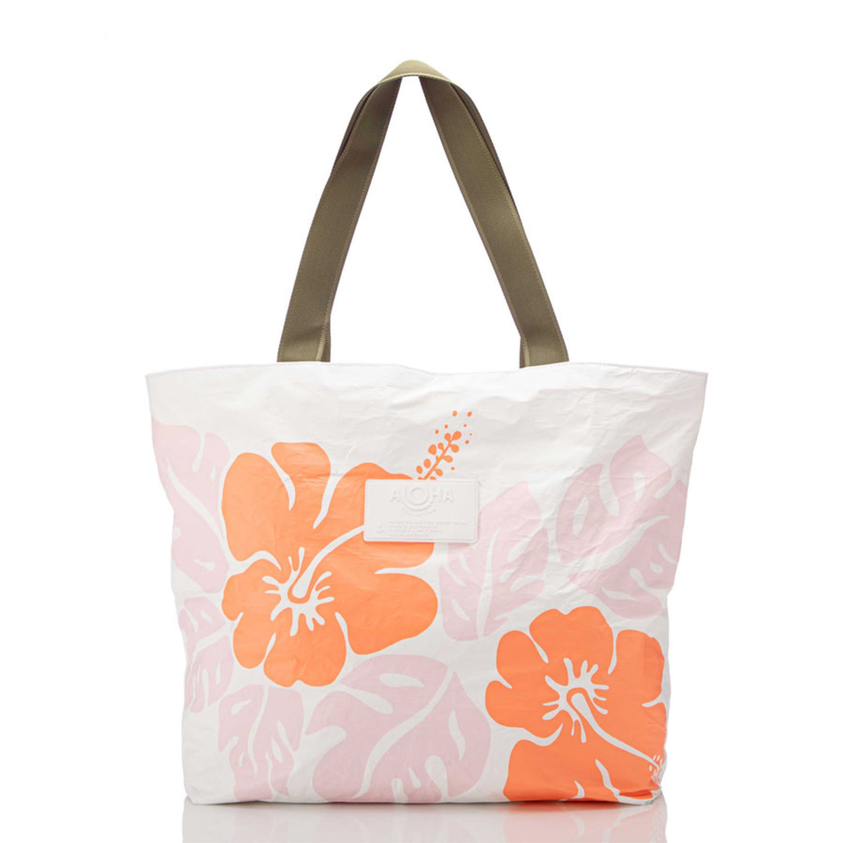 ALOHA Collection Day Tripper