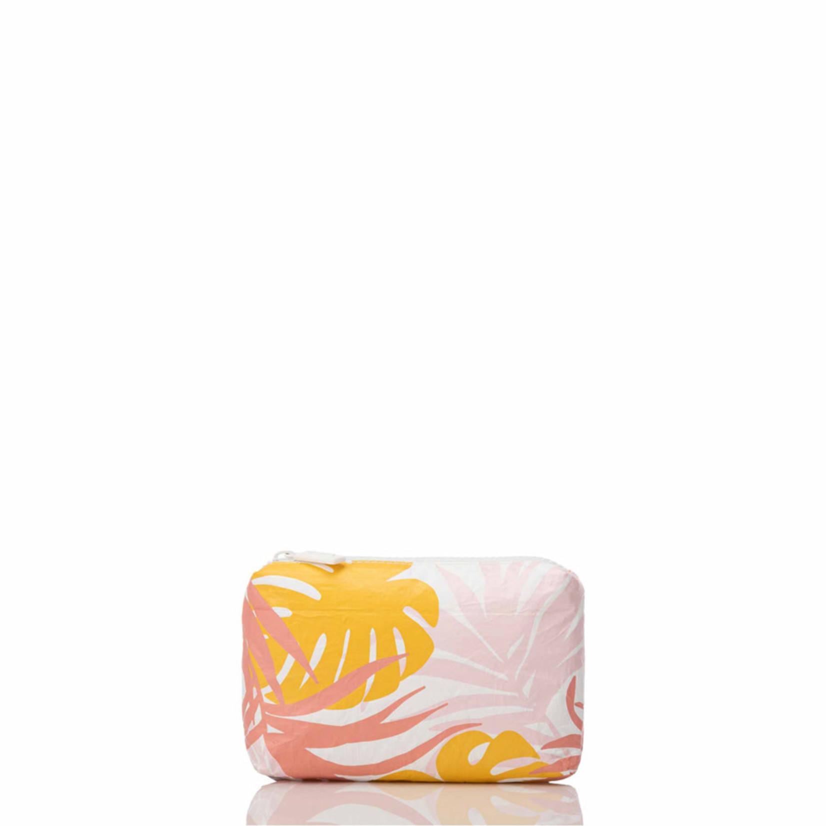 ALOHA Collection Mini Pouch