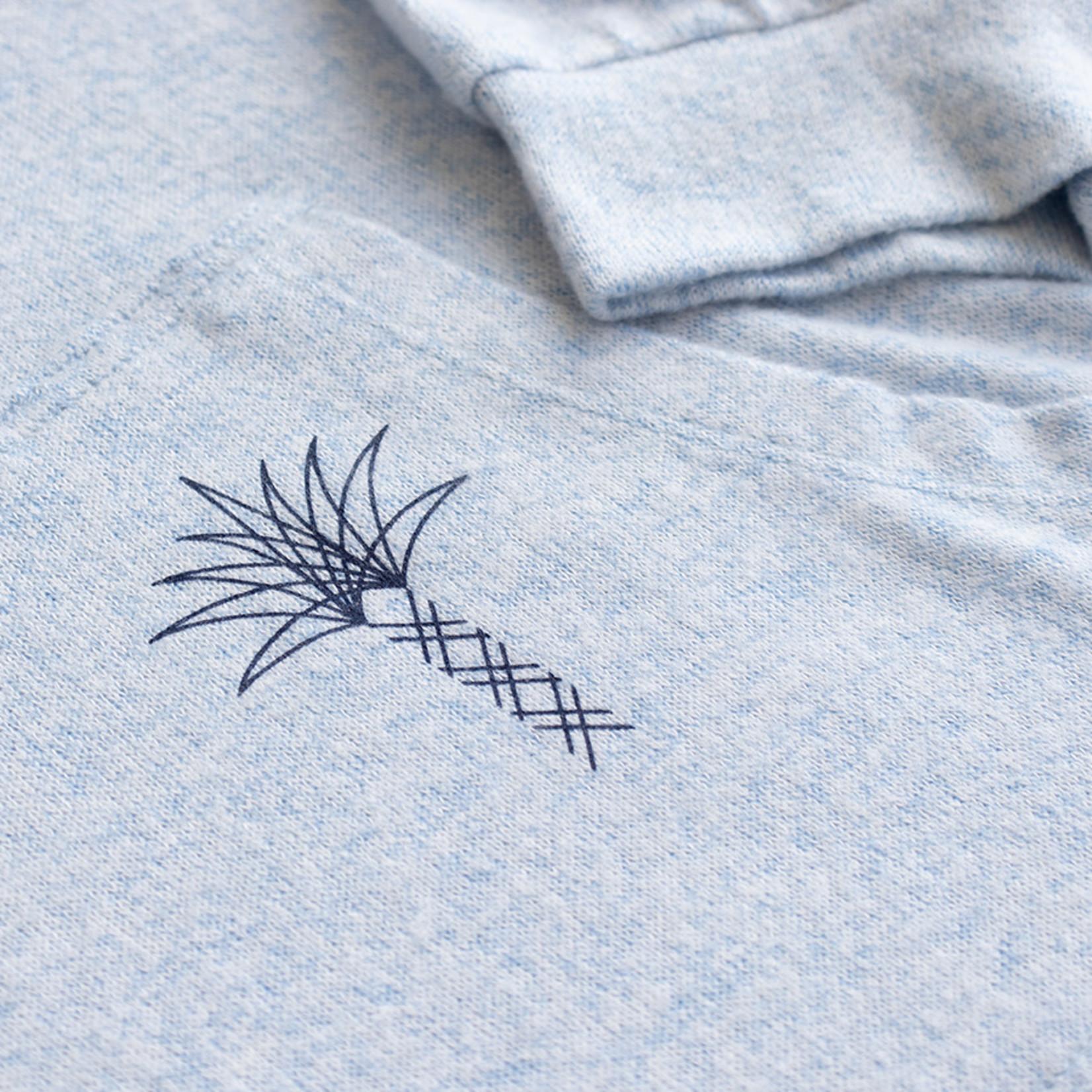 Artisans TSP Hooded Pullover