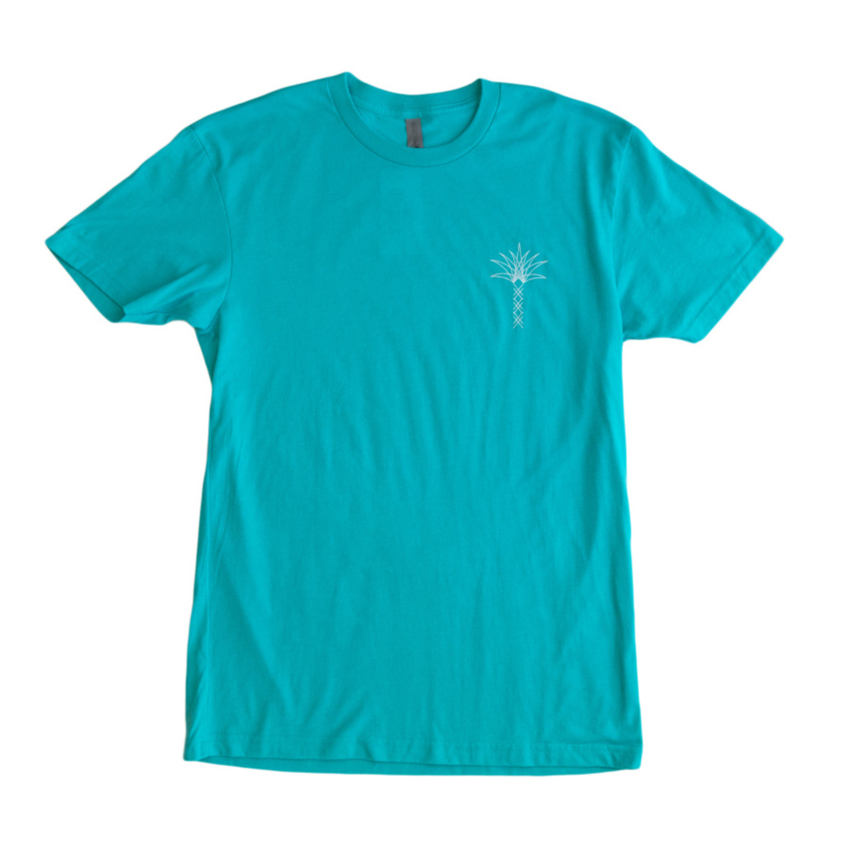 The Salty Palm The Salty Palm Tee