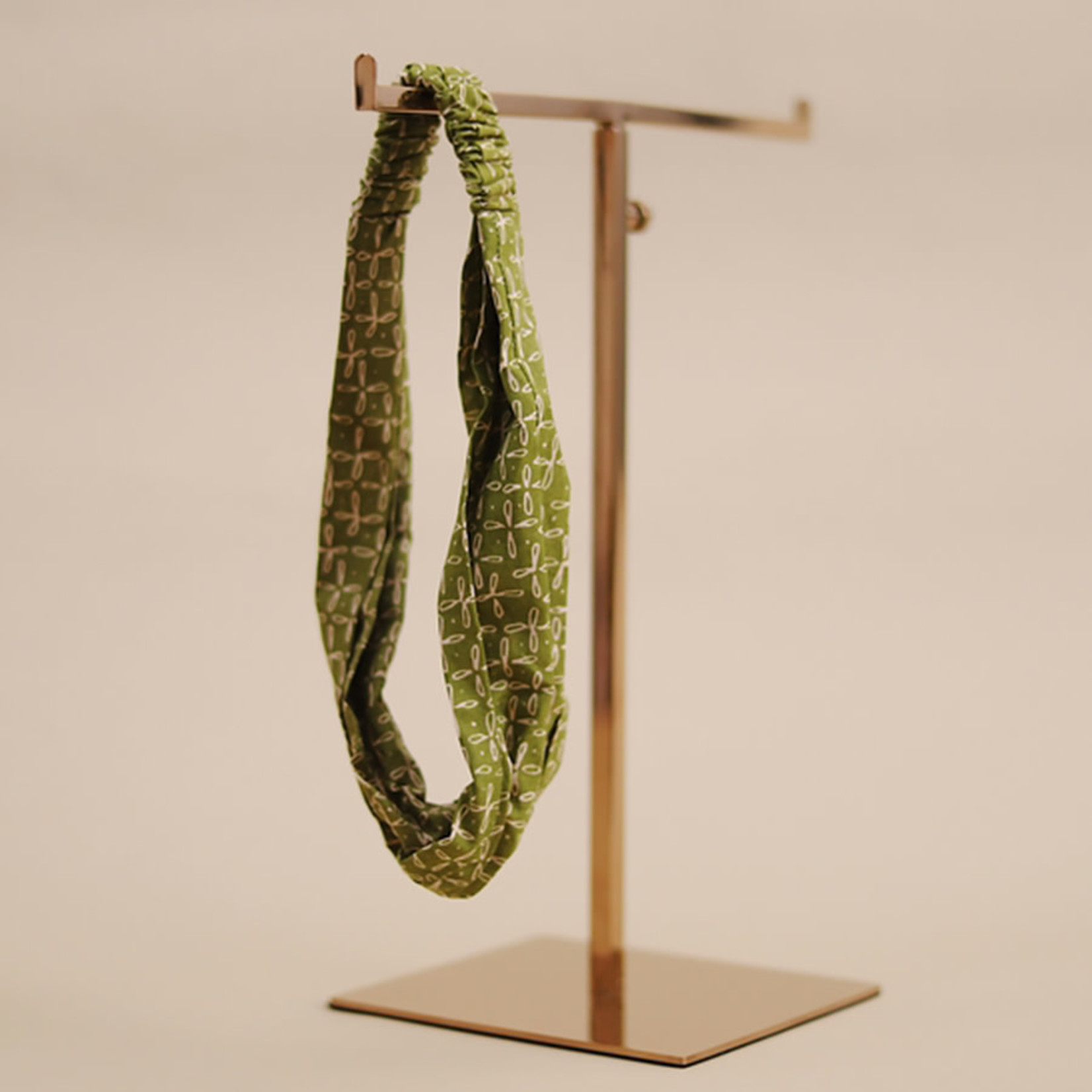 Hemlock Goods Hemlock Headband