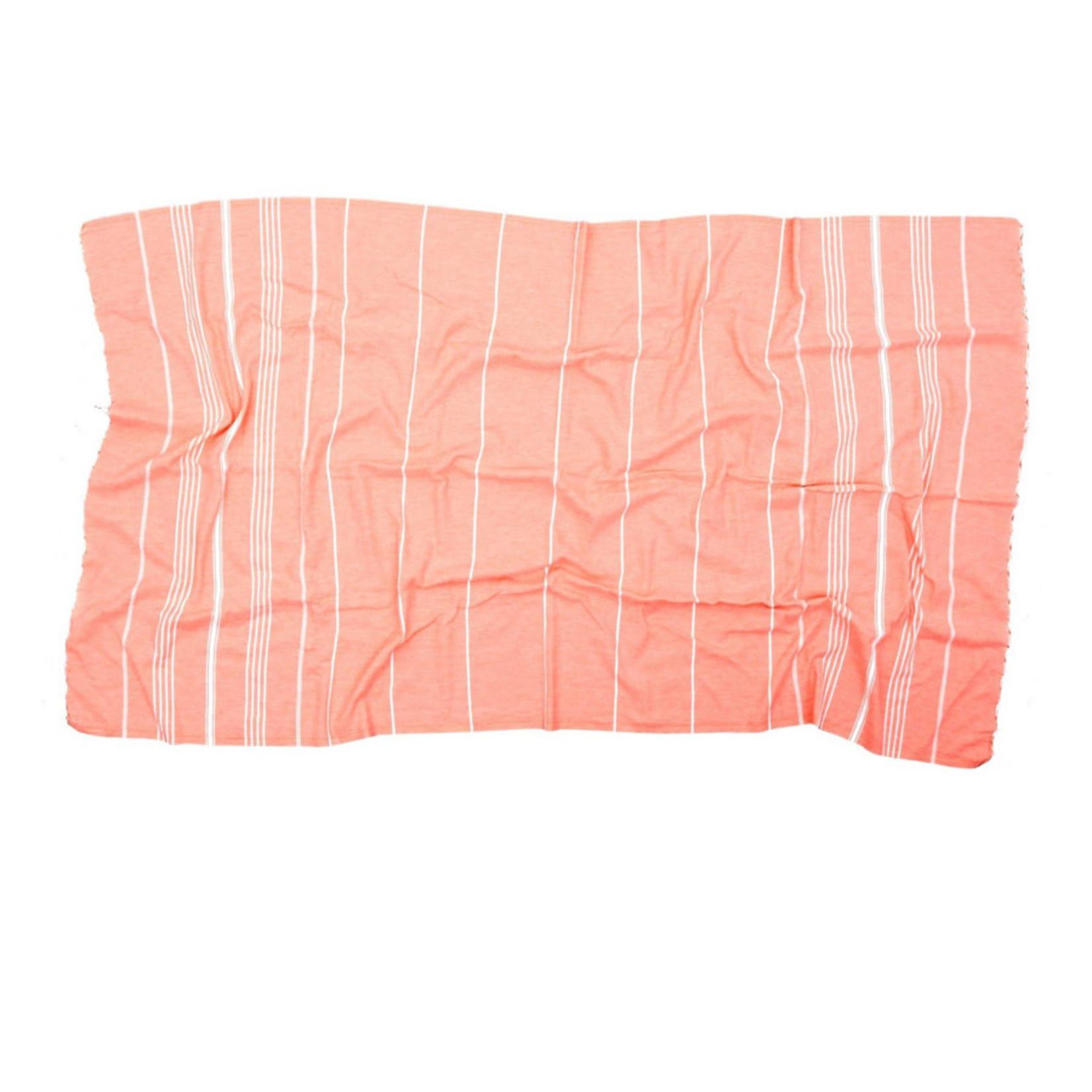 Riviera Towel Company Essential Blanket