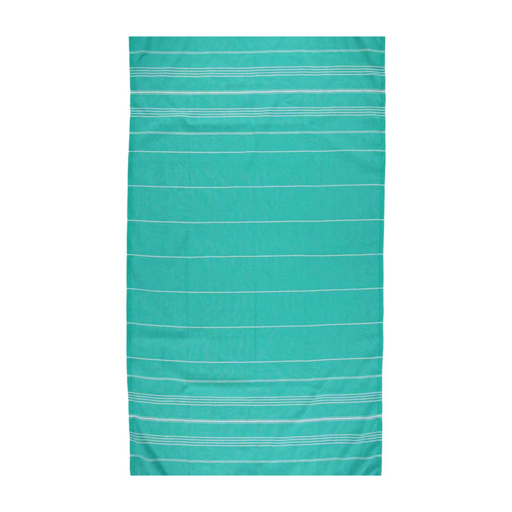 Riviera Towel Company Essential Turkish Towel