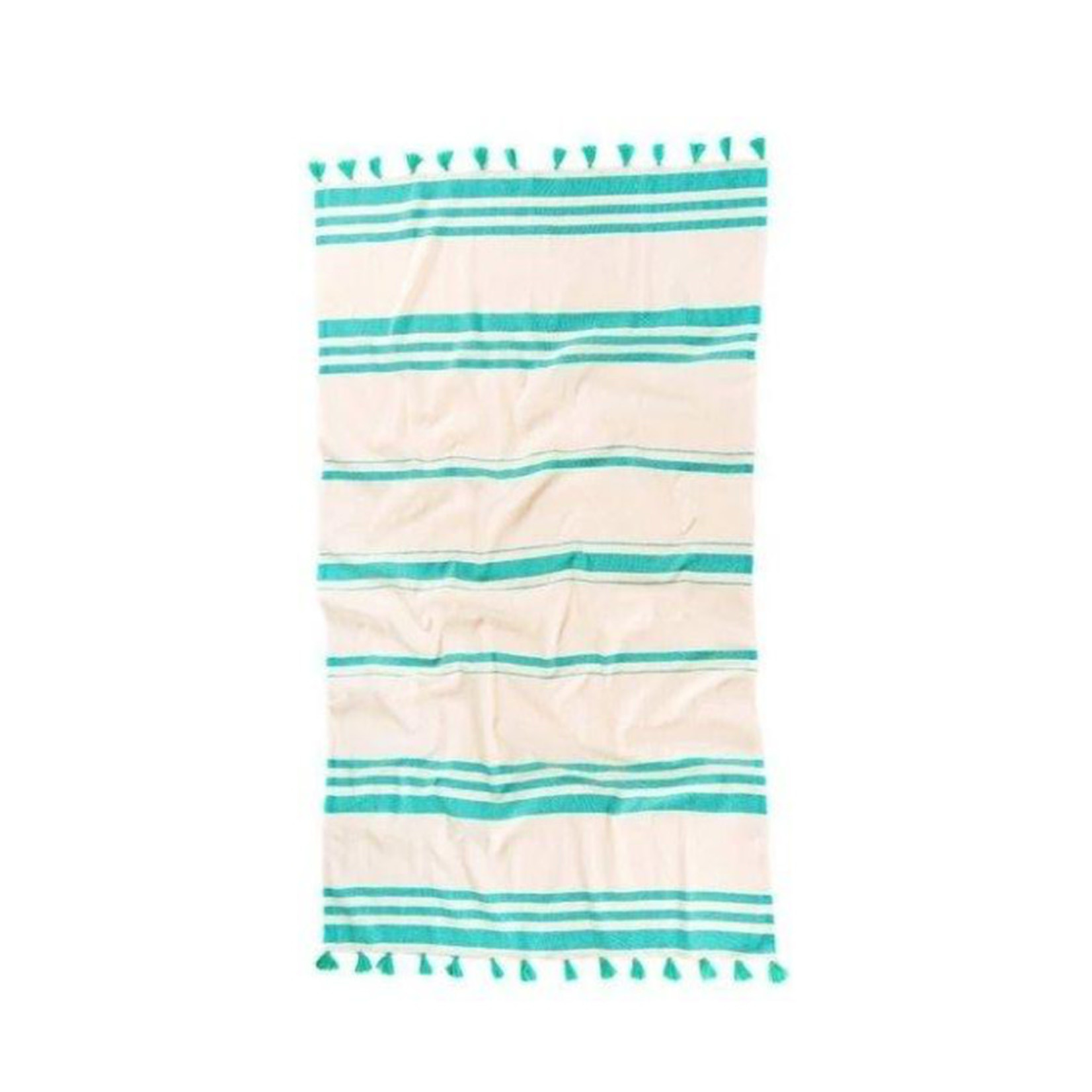 Riviera Towel Company Portofino Turkish Towel