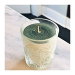 Rewined Cocktail Collection 9oz Candle