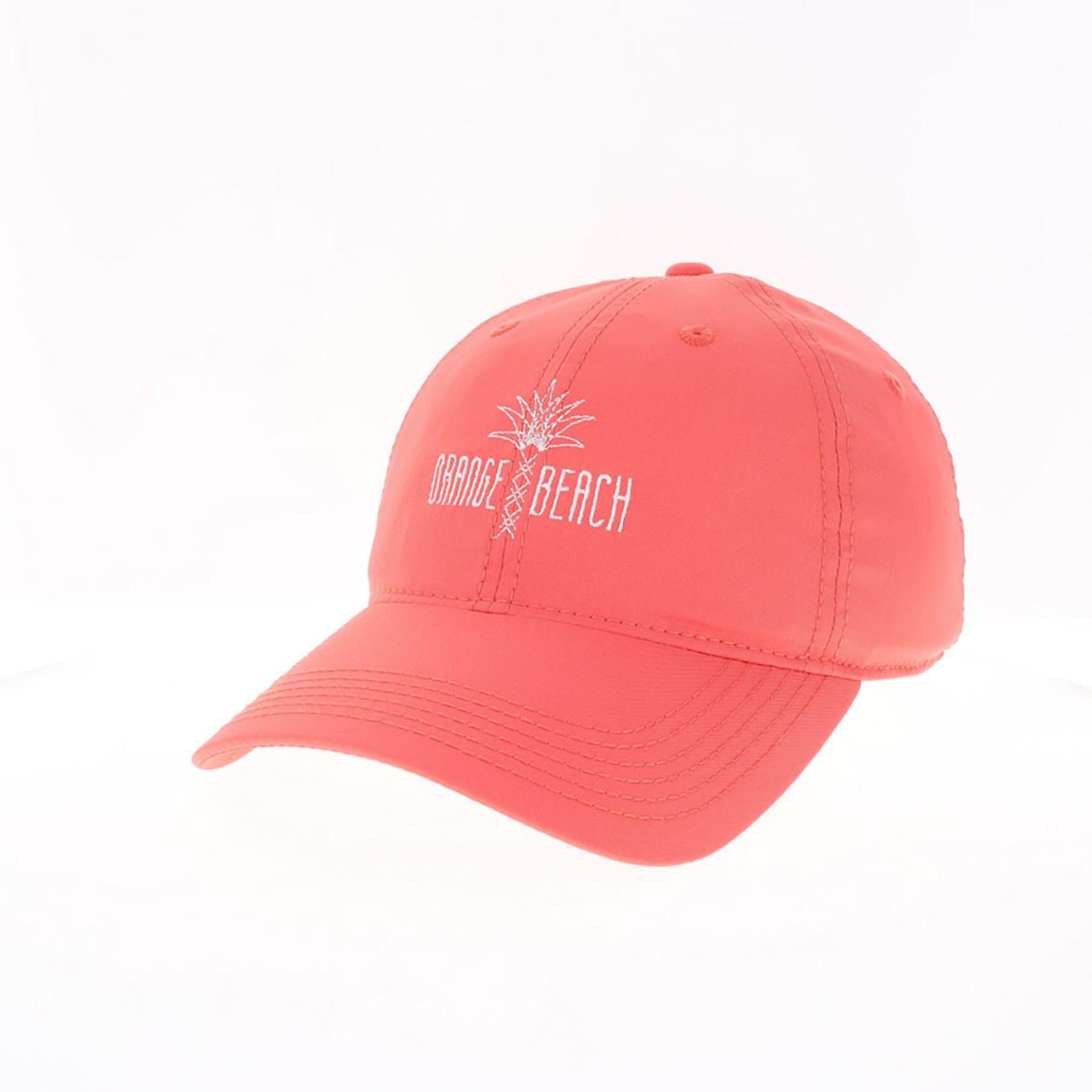 L2 Brands Palm Cool Fit Hat