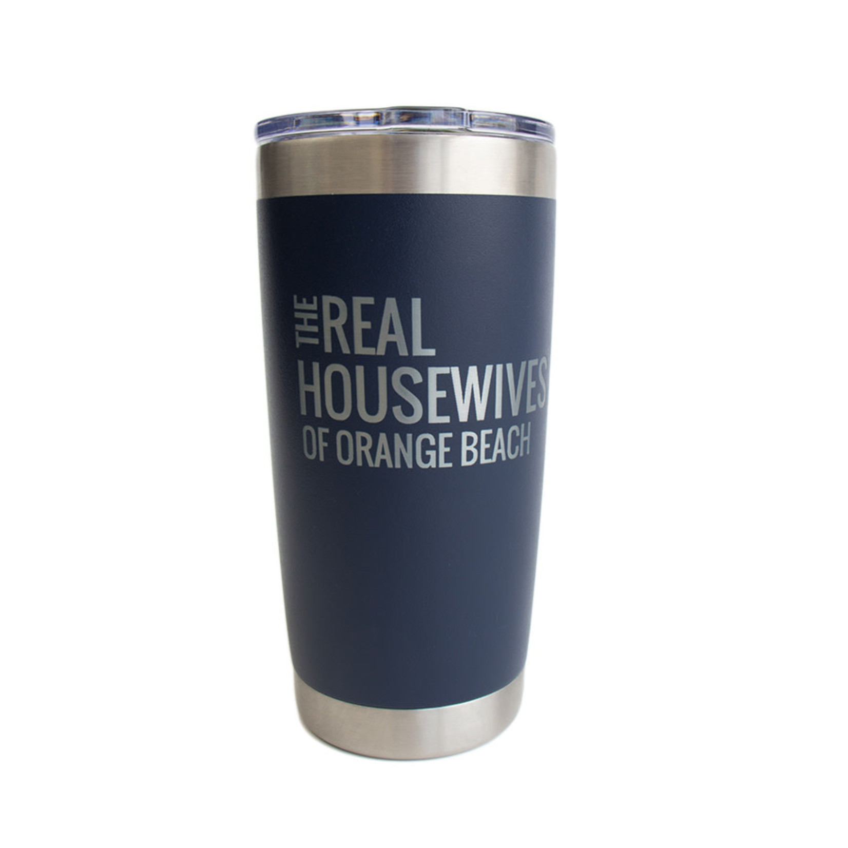 Driftless Studios Real Housewives Tumbler