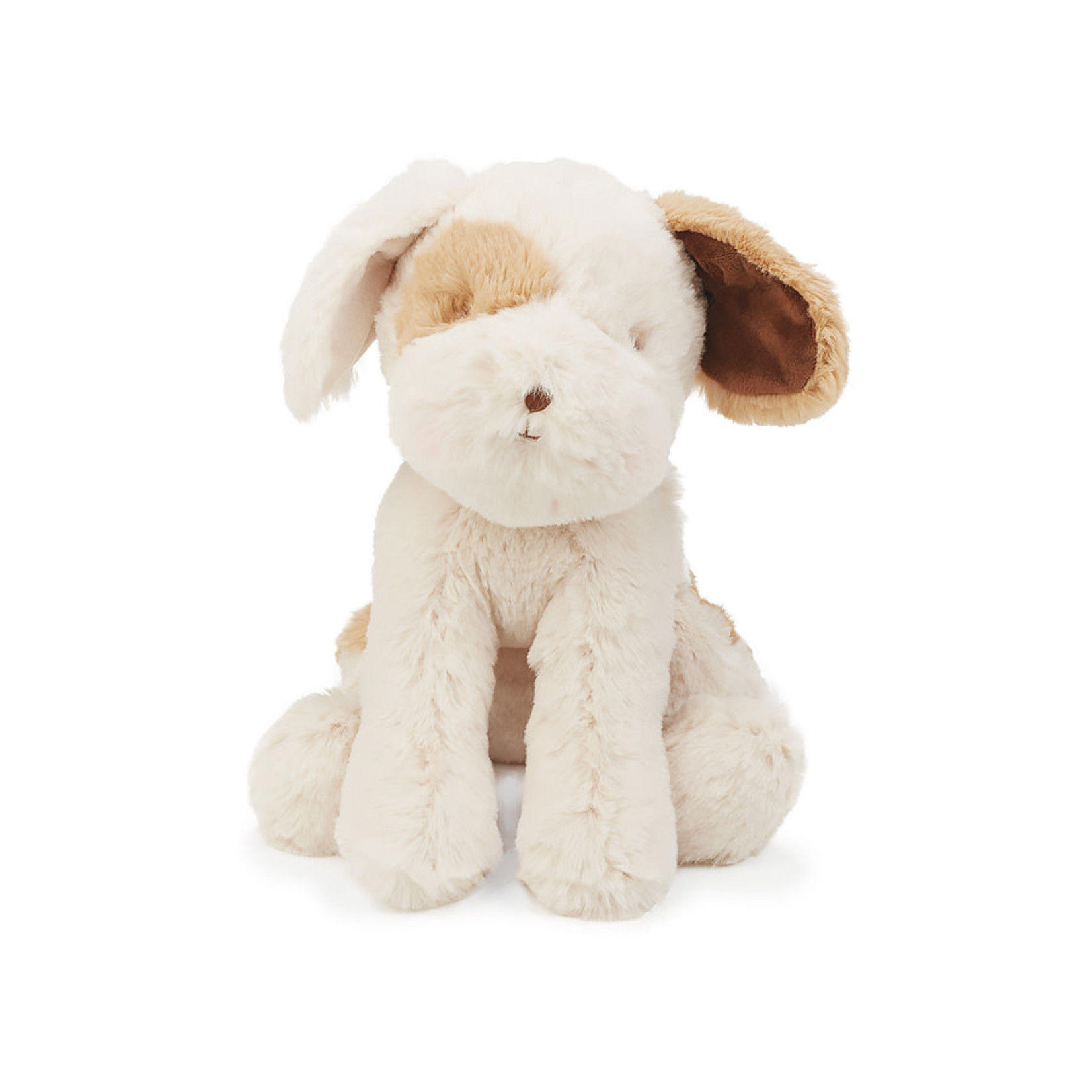 Bunnies By the Bay Little Skipit Plush Doll