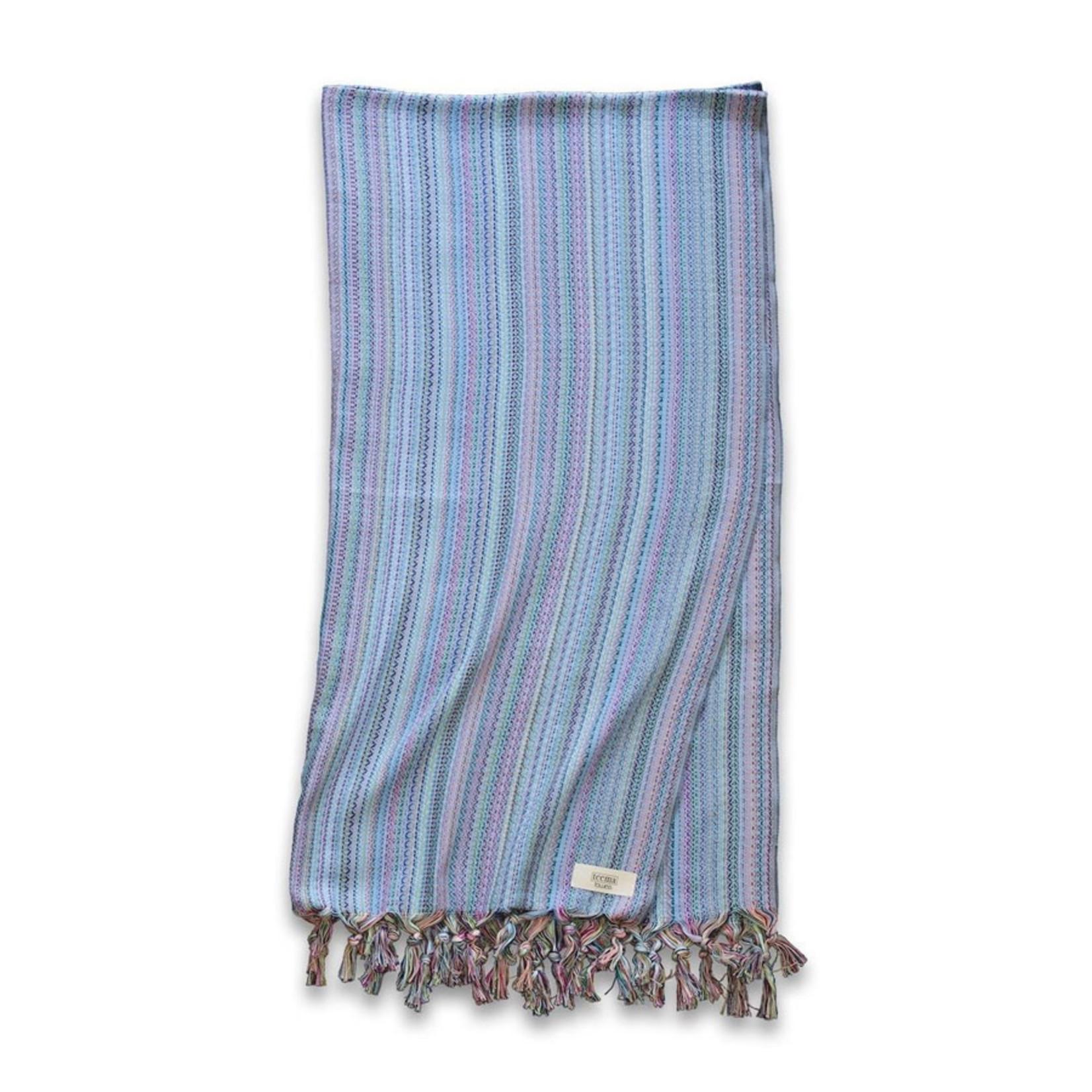Teema The Labyrinth Towel