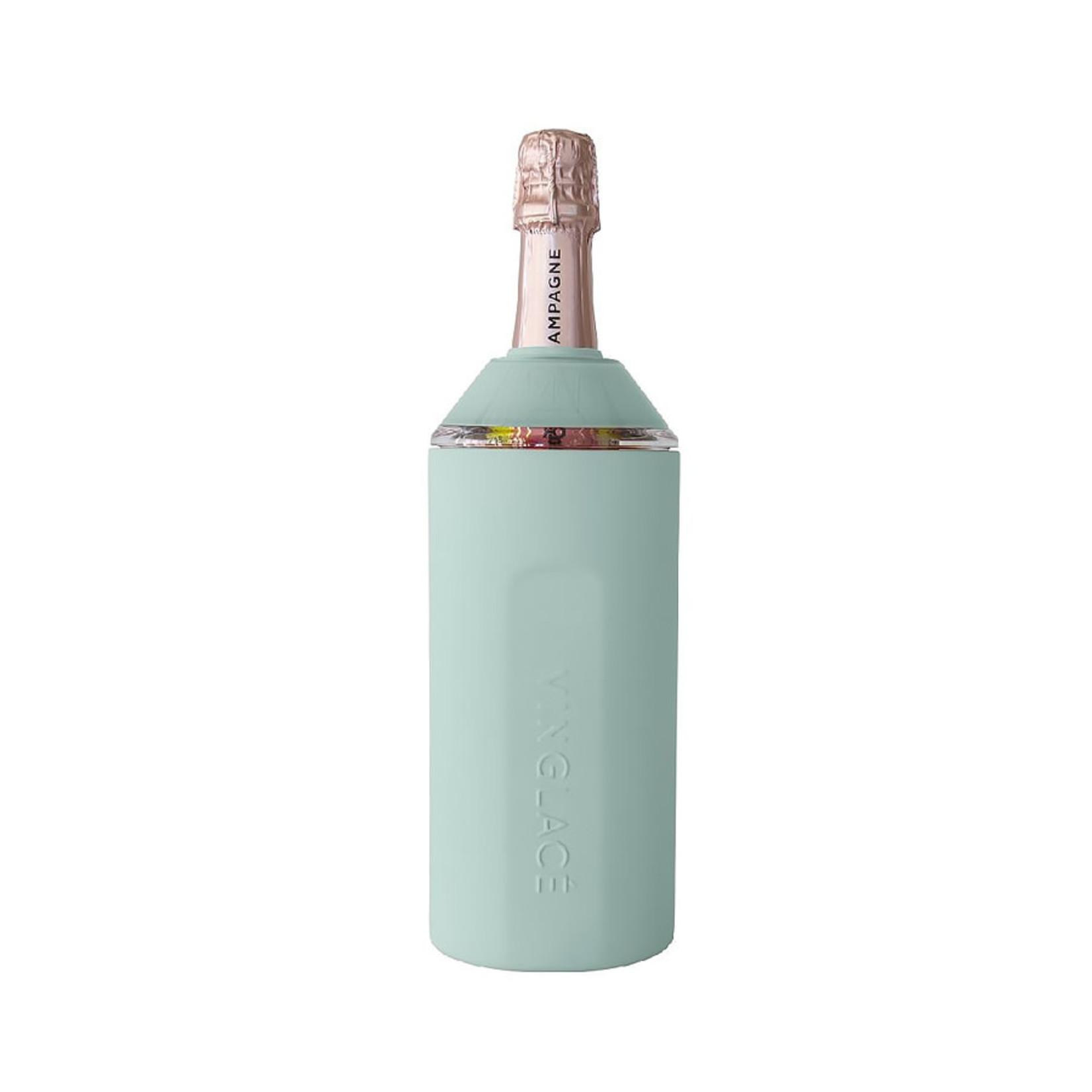 Vinglace Wine Chiller