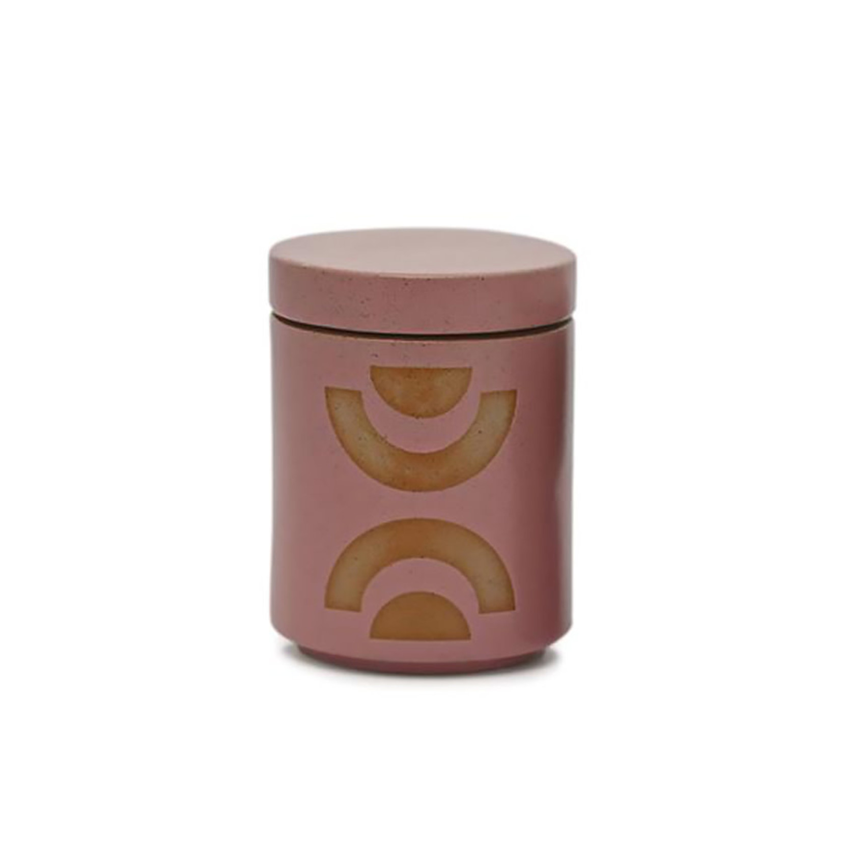 Paddywax Form Candle