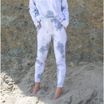LOVESTITCH Day Dreaming Jogger