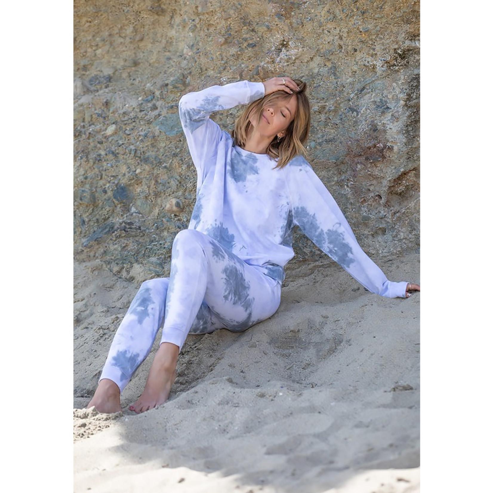 LOVESTITCH Day Dreaming Sweatshirt