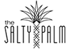 The Salty Palm