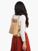 Able Nelita Backpack: Fawn