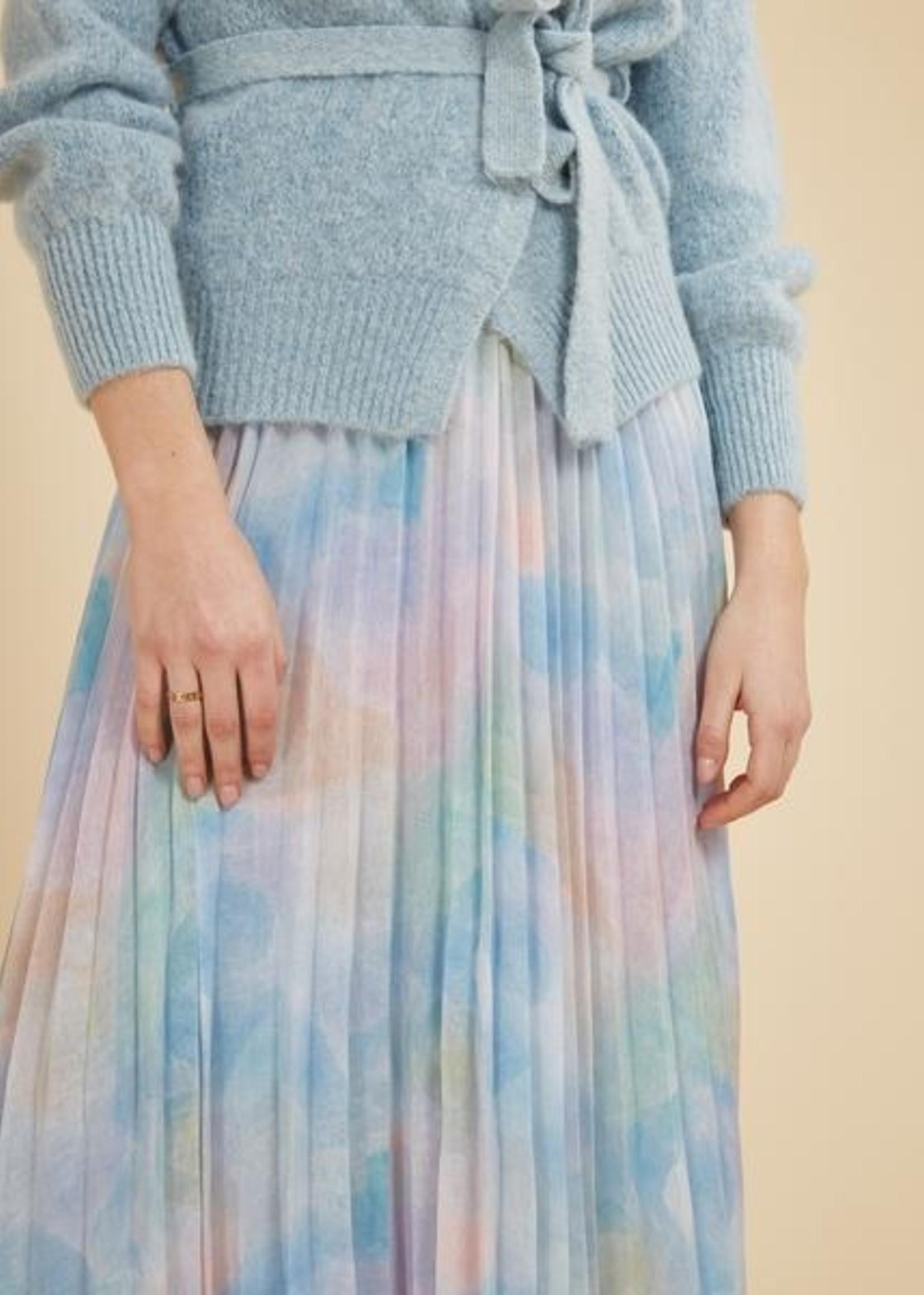 FrNCH Earine Skirt