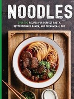 Simon and Schuster Noodles