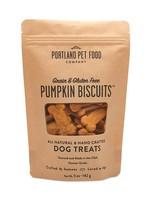 Portland Pet Food Company Portland Brew Dog Biscuits