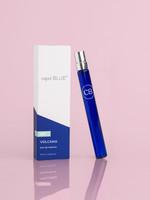 Capri Blue Capri Blue Perfume